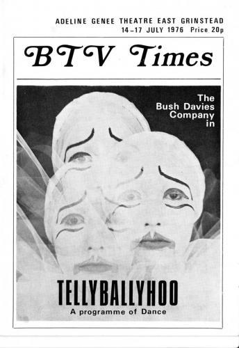 BVT Times
